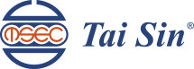 Tai Sin Electric Cables (VN) Co Ltd
