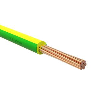 PVC Single Core
